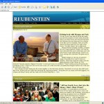 www.reubenstein.com